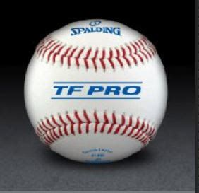 Section Xi Athletics Baseball