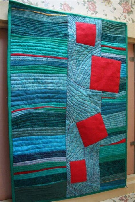 abstract quilt pattern 92 best images about quilts applique modern on