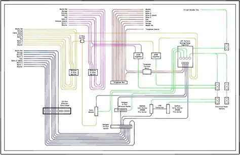 cat5 wiring home wiring diagrams schematics