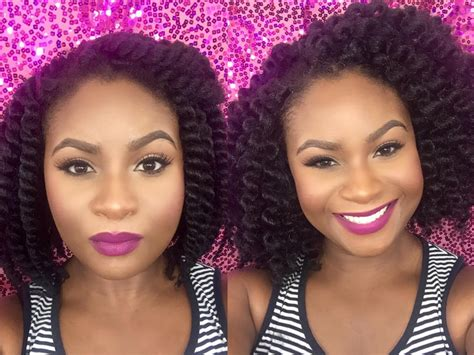 how to keep senegalese twists from unraveling unraveling short havana mambo twists hair ideas