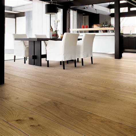 pavimenti in laminato skema pavimenti in laminato skema mg porte