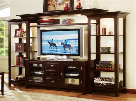 Living Room Wall Units Furniture My Dining Table Living Room Wall Units Wall Unit Entertainment Center Furniture Living Room