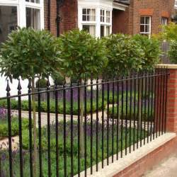 small front gardens on pinterest front gardens small