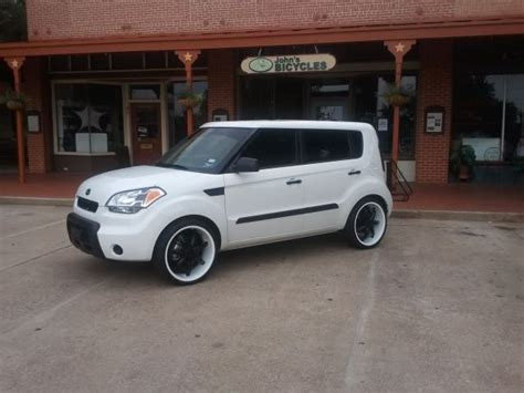 We Want To See You In A Kia Kia Soul I Want You Kia Soul Kia Soul I