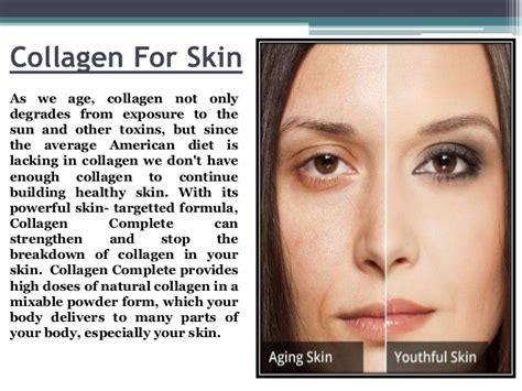 supplement for skin collagen supplement for skin