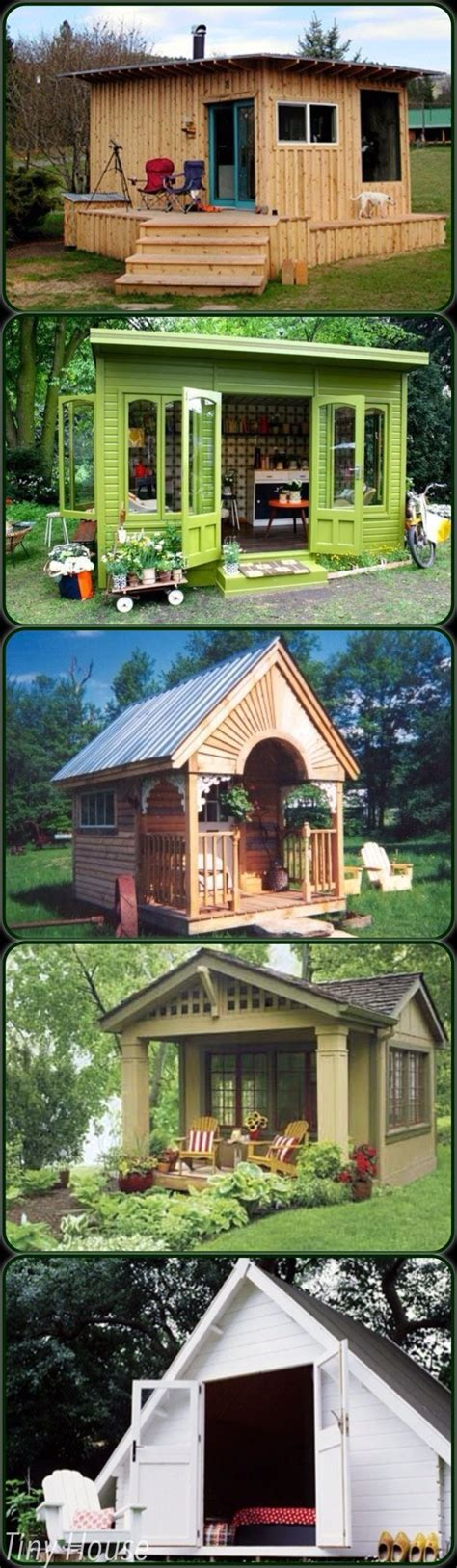 backyard guest houses 17 best ideas about backyard guest houses on pinterest