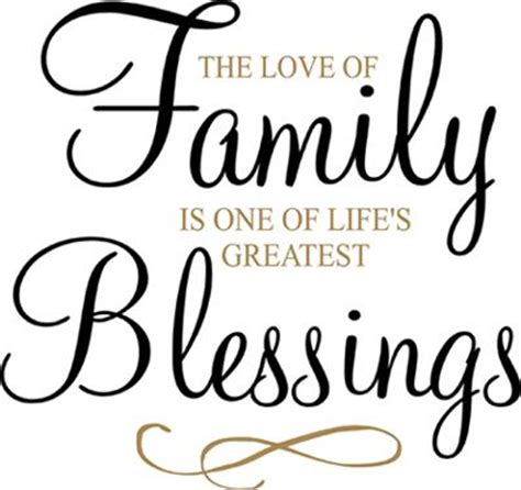 images of love of family the love of a family is one of life s greatest blessings