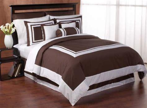 Designer Comforter by Designer Beddings