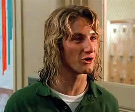 spicoli images jeff spicoli www pixshark images galleries with a