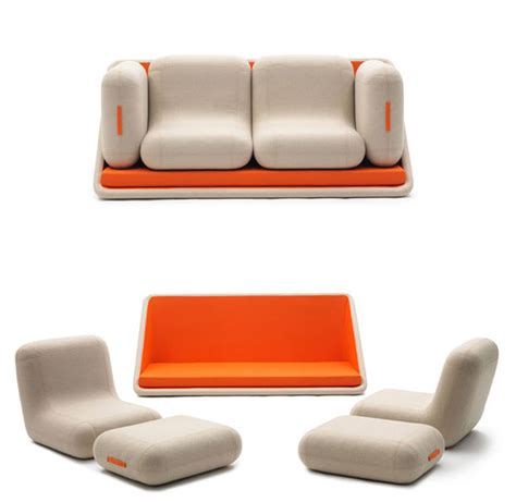 modular furniture with many different functions c1 30 multifunctional furniture ideas for small apartments