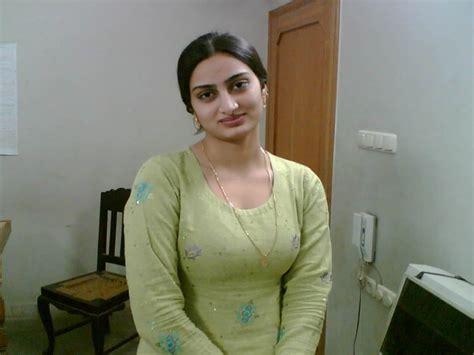 Wallpapershdsize Beautiful Pakistani Indian And Arabian Girls Pakistani Girls Desi Girls