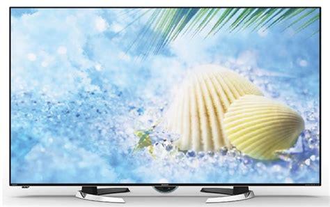 Kulkas Sharp Aquos sharp lc 70le660x 70 smart tv aquos sinar lestari