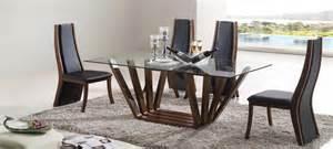 table a manger design table manger design d 233 coration de maison intraaz