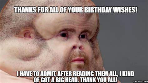 Funniest Memes Images - home memes com