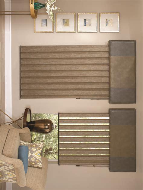 custom l shades denver 24 best custom window treatment ideas images on
