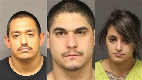 3 people charged in double homicide in lothian 3rd suspect arrested in mohave county double homicide case