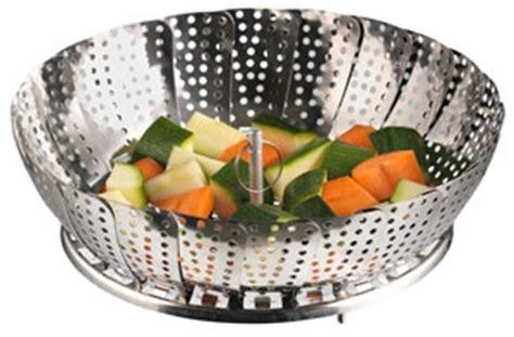 marguerite cuisine vapeur panier vapeur universel panier vapeur marguerite