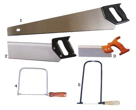 types of woodworking saws woodwork woodworking saw pdf plans