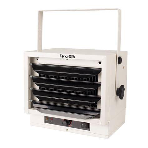 5000 Ceramic Heater lasko my heat 200 watt personal ceramic portable heater