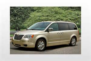 2010 Chrysler Town And Country 2010 Chrysler Town And Country Vin 2a4rr6dx2ar152449