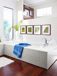 decorating around bathtub decorating around bathtub on pinterest water closet decor half bathroom decor and