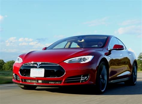 consumer reports tesla model s tesla model s p85d test results consumer reports