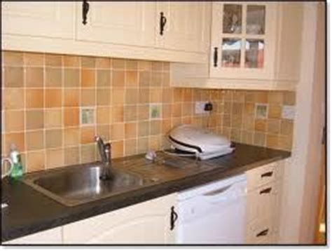 kitchen wall tiles designs kitchen wall tiles in national highway morbi exporter