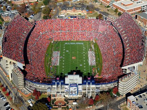 hare stadium seating capacity official the walking dead season 6 discussion thread