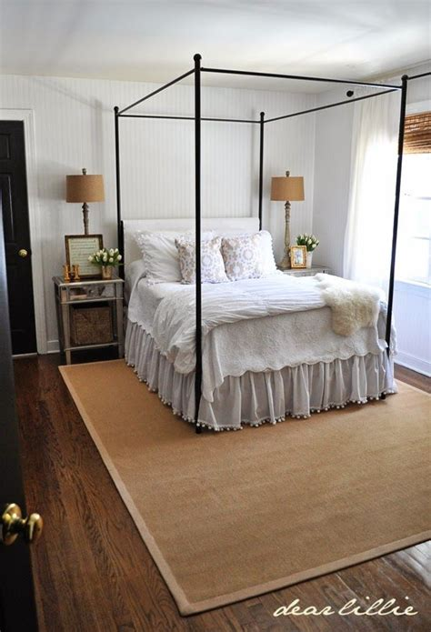 semi gloss paint in bedroom our home by dear lillie guest bedroom trim color