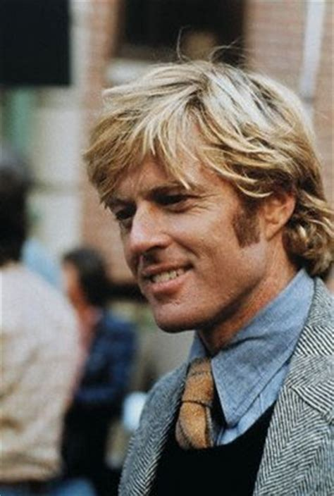 robert redfords hair robert redford on the conspirator the constitution