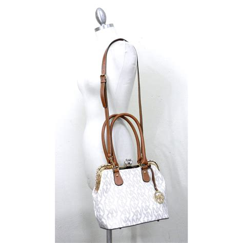 Fashion Bags 2608 nx2608 ivory handbags fashion world