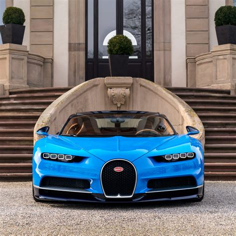 future bugatti 2030 100 future bugatti 2030 bugatti chiron how the