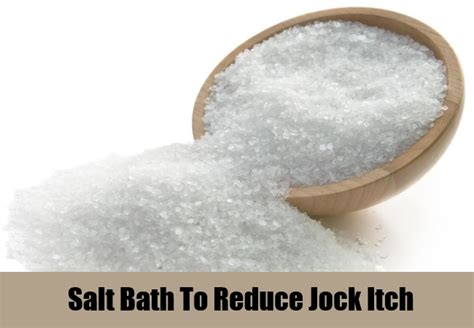 6 Effective Home Remedies For Jock Itch - Natural ... How To Treat Boils On Buttocks At Home