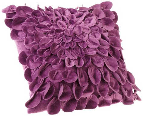 Pillow Purchase by 40 Of The Best Throw Pillows To Buy In 2017