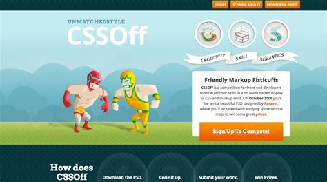 the most beautiful websites cssoff font free download