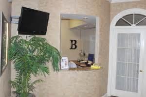 Ochsner Baton Appointment Desk by Baton La Dentist Biggio Dental Appointment Request