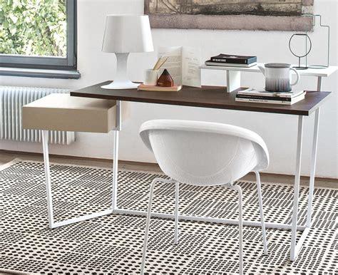scrivania calligaris tavoli tavoli e scrivanie da ufficio layers calligaris