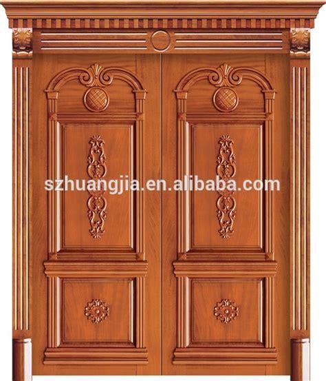 Modern Entry Doors by House Door Kerala Door Designs Solid Teak Wood Door Price