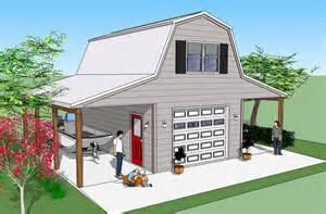 metal garage apartment garage apartment plans steel buildings house plans