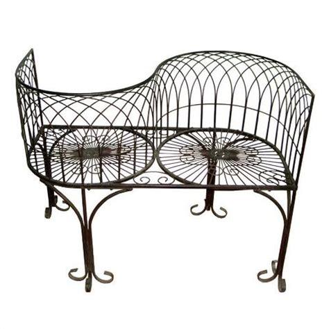 tete a tete bench tete a tete kissing garden bench fz50505 design toscano