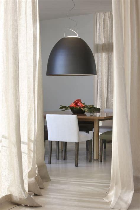 ka international divani soluzioni per la casa il soggiorno sembra pi 249 grande