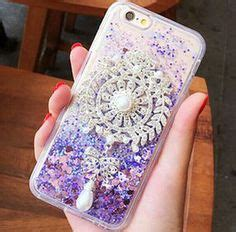 1000 images about iphone 6 6s cases cover on for iphone iphone 6 and iphone