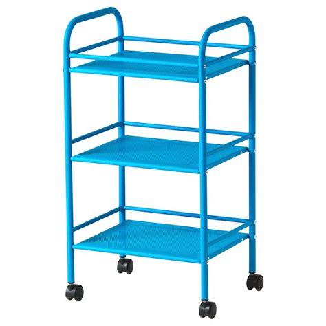 Rollwagen Ikea by Die Besten 25 Ikea Rollwagen Ideen Auf