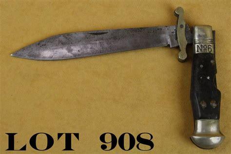 hjertef lgers flip knife for sale 28 images flip knife for sale