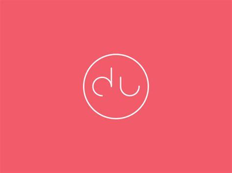 make my logo animated 105 cool animated logos for your inspiration