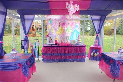 disney princess birthday ideas photo 1 of 21 catch my