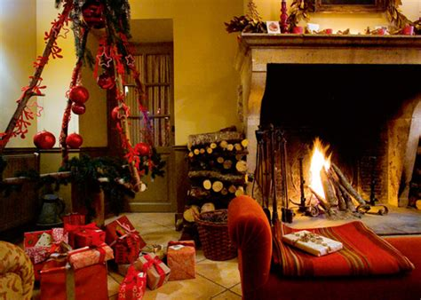 fireplace decorating ideas 40 fireplace mantel decoration ideas