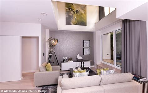 top interior design tips revealed in three home makeovers daily mail online