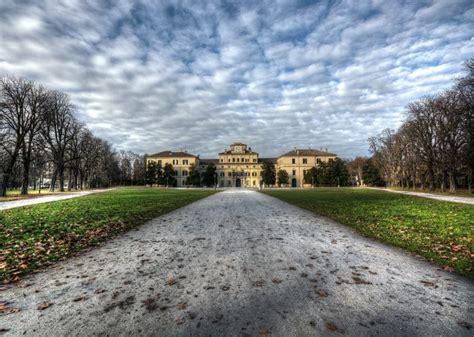 palazzo giardino parma cosa vedere a parma 50 luoghi di interesse e posti da