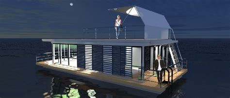 nautilus hausboot 10 best images about hausboote houseboats on